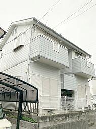 北国分駅 3.2万円
