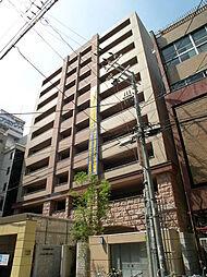 なんば駅 16.0万円