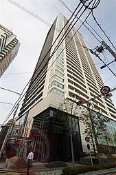 Osaka Metro四つ橋線 四ツ橋駅 徒歩6分の賃貸マンション