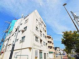 須磨寺駅 5.0万円