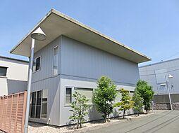 二川駅 12.0万円