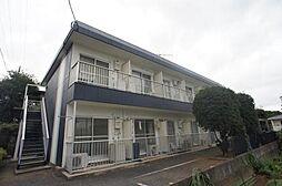 栗平駅 2.8万円