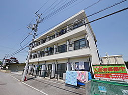 入間市駅 2.6万円