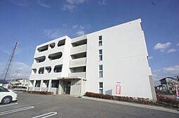 新鹿沼駅 5.8万円