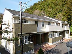 石神前駅 5.0万円
