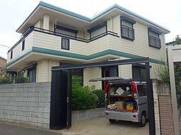 本蓮沼駅 21.0万円