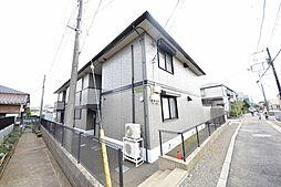 新検見川駅 7.7万円