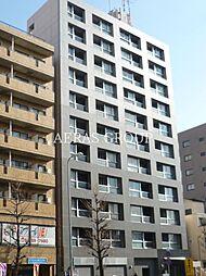 王子神谷駅 5.8万円