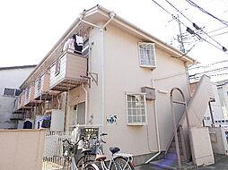 武蔵藤沢駅 2.3万円