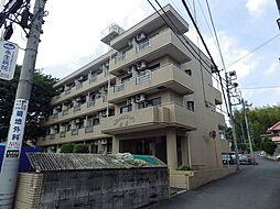 【敷金礼金0円!】京王高尾線 狭間駅 徒歩14分