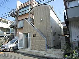 綾瀬駅 5.1万円