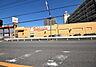 周辺,3DK,面積60.85m2,賃料9.5万円,JR京浜東北・根岸線 大宮駅 徒歩12分,埼玉新都市交通 鉄道博物館(大成)駅 徒歩15分,埼玉県さいたま市大宮区大成町1丁目