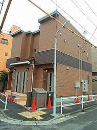 青砥駅 6.6万円