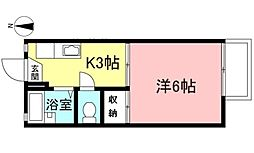 【敷金礼金0円!】ドミール75