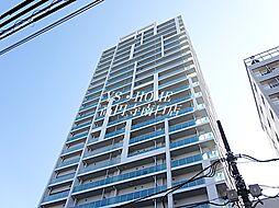 JR中央線 中野駅 徒歩6分の賃貸マンション