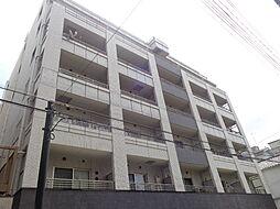 両国駅 9.2万円