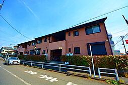 小作駅 5.3万円