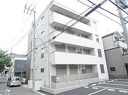 ソレイユ横濱