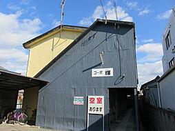 長浜駅 3.5万円