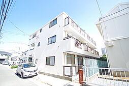 本厚木駅 5.2万円