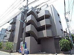 荻窪駅 7.1万円