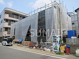 新小岩駅 6.6万円