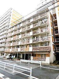 亀戸駅 9.8万円
