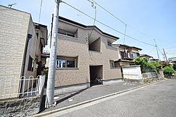 東武越生線 武州長瀬駅 徒歩6分の賃貸アパート