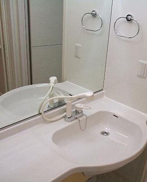 フォルトーナの鏡の大きいカウンタータイプの洗髪洗面化粧台