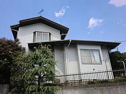 菊名駅 16.5万円