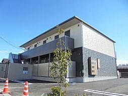 シャーメゾン ロシェル(南彦根駅...