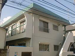 池上駅 6.0万円