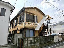 高松駅 2.5万円