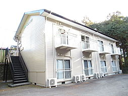 御殿場駅 2.9万円