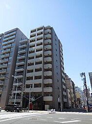 田原町駅 1.1万円