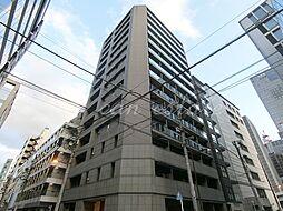 CITY CURRENT 大手町 〜シティカレント大手町〜[9階]の外観