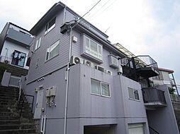 日吉本町駅 4.0万円