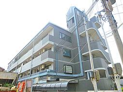 服部川駅 2.0万円