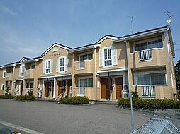 巻駅 4.0万円