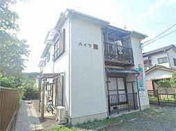 京王永山駅 5.5万円