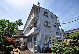 多摩境駅 2.7万円