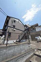 西八王子駅 1.5万円