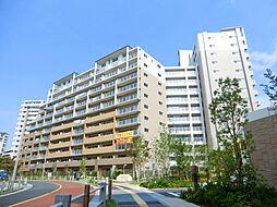 王子神谷駅 16.0万円