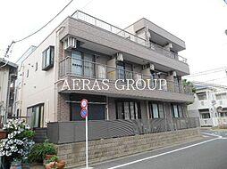 葛西駅 5.5万円