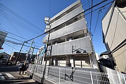 東武野田線 初石駅 徒歩1分