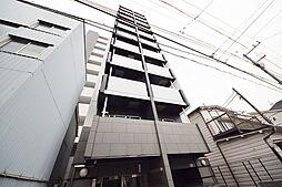 戸部駅 6.7万円