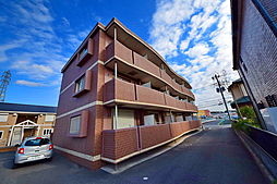 千葉駅 5.4万円