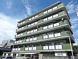 二俣川YUビル[5階]の外観