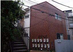 明治神宮前駅 7.0万円