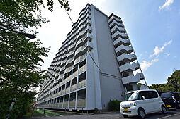 河内長野駅 5.0万円